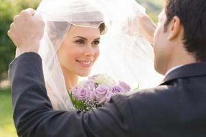 mariée4