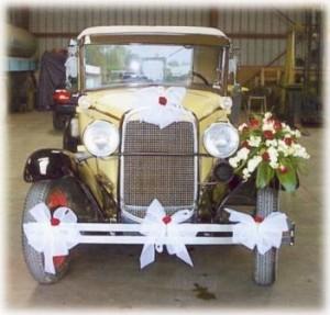 déco-voiture-ancienne