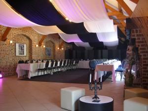 salles de mariage 224 lille et dans les environs astuces pour r 233 ussir mariage
