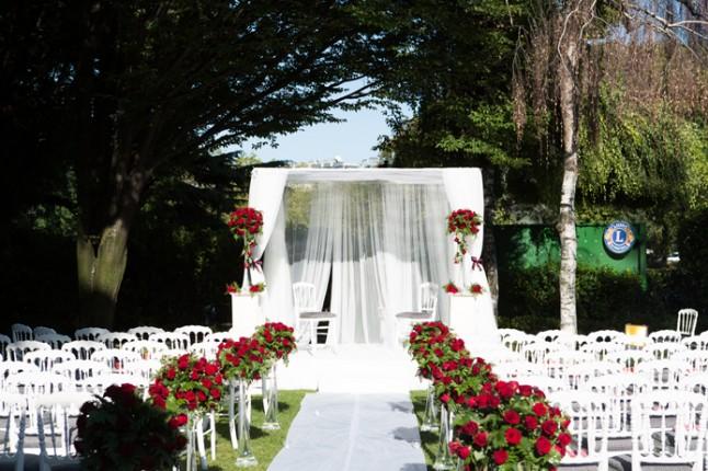 Salles De Mariage A Lille Et Dans Les Environs Astuces Pour