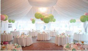 decorer-une-salle-de-mariage