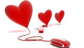 rencontrer-l-amour-en-ligne