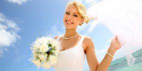 eviter-le-stress-lejour-de-son-mariage