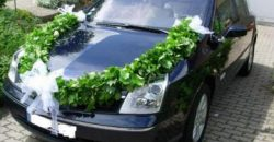 voiture-marriage