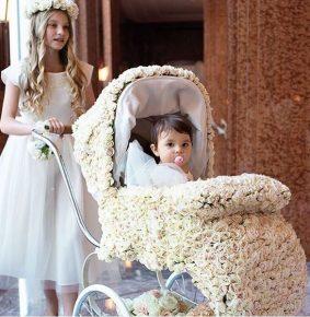 bebe-au-mariage