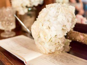 5-idees-pour-customiser-son-livre-d-or-de-mariage