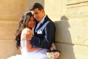 mariage-a-marseille
