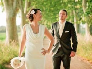 mythes du mariage ce que vous devrez savoir avant de vous marier astuces pour r ussir son. Black Bedroom Furniture Sets. Home Design Ideas