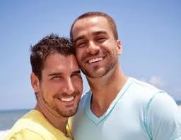Site de rencontre entre gay