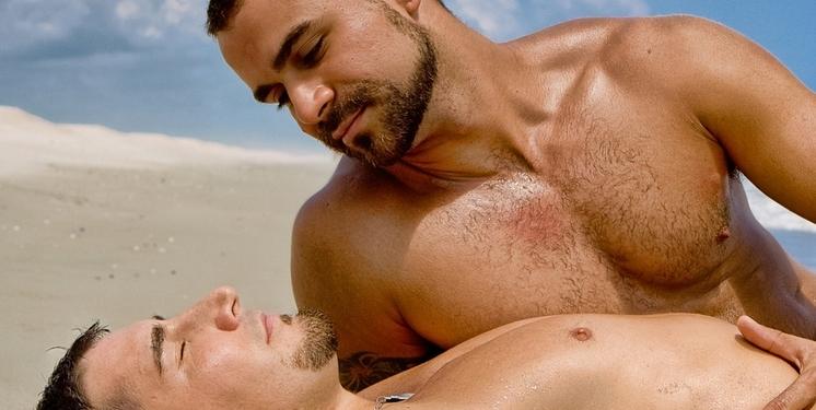 rencontre mur gay clubs à Colomiers