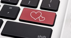 www.rencontres mariage.com