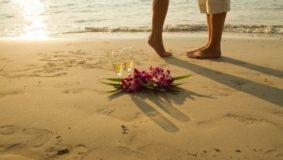 site rencontre mariage mixte